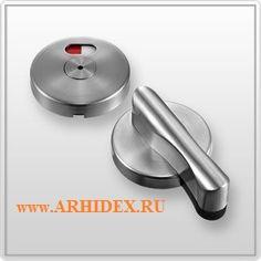 металлическая завертка сантехнических перегородок